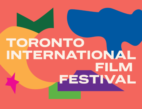 Started From The Bottom Now They're Here: How TIFF Outranks Other Film Festivals