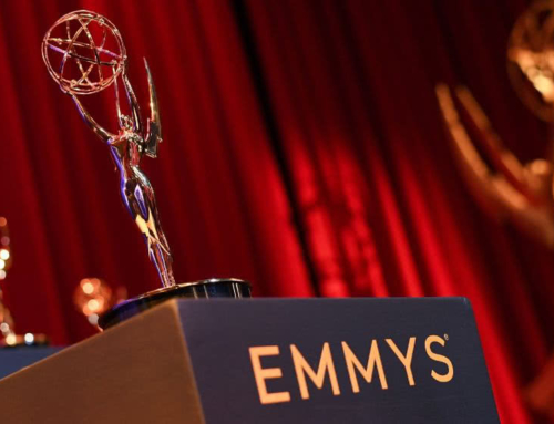 How To Win An Emmy