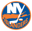 Islanders.png