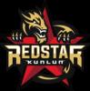 Kunlun-Red-Star