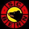 SCBern