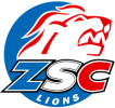 ZSCLions